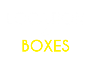 locationbox