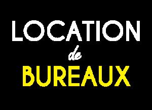 locationdebureaux